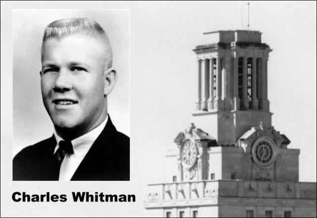 Whitman Bg