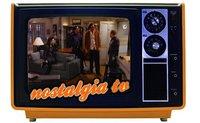 'Seinfeld', Nostalgia TV
