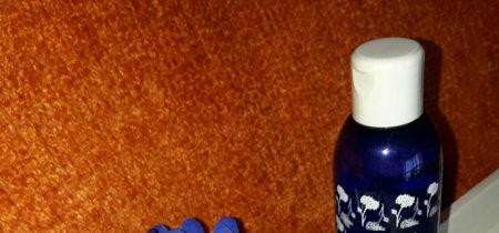 El oro azul de Klorane ahora en una loción y en una BB crème para los ojos