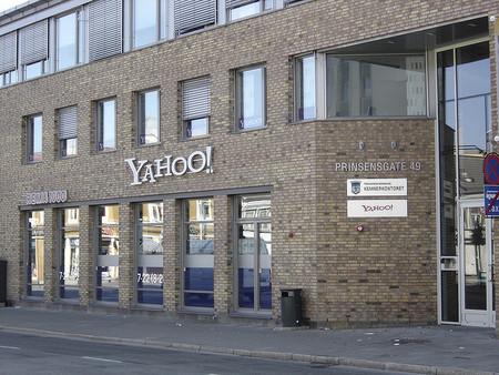 Unificar las sedes y eliminar el teletrabajo para hacer 'piña': el caso de Yahoo
