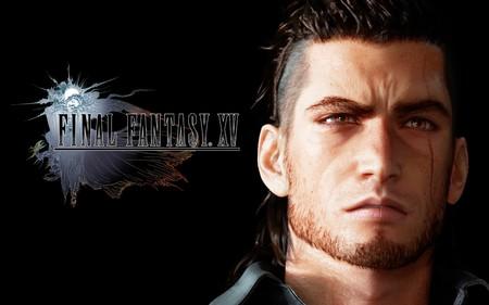 Échenle un vistazo a Episode Gladiolus y Episode Prompto, los próximos contenidos descargables para Final Fantasy XV