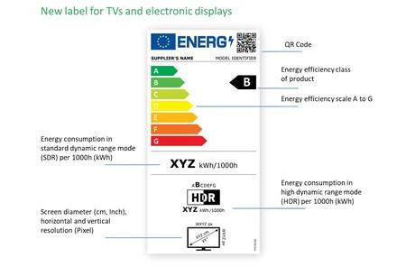 Energi2021 2