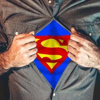 Ahora que tienen mejores coberturas, ¿dejarán de ser los autónomos superhéroes?