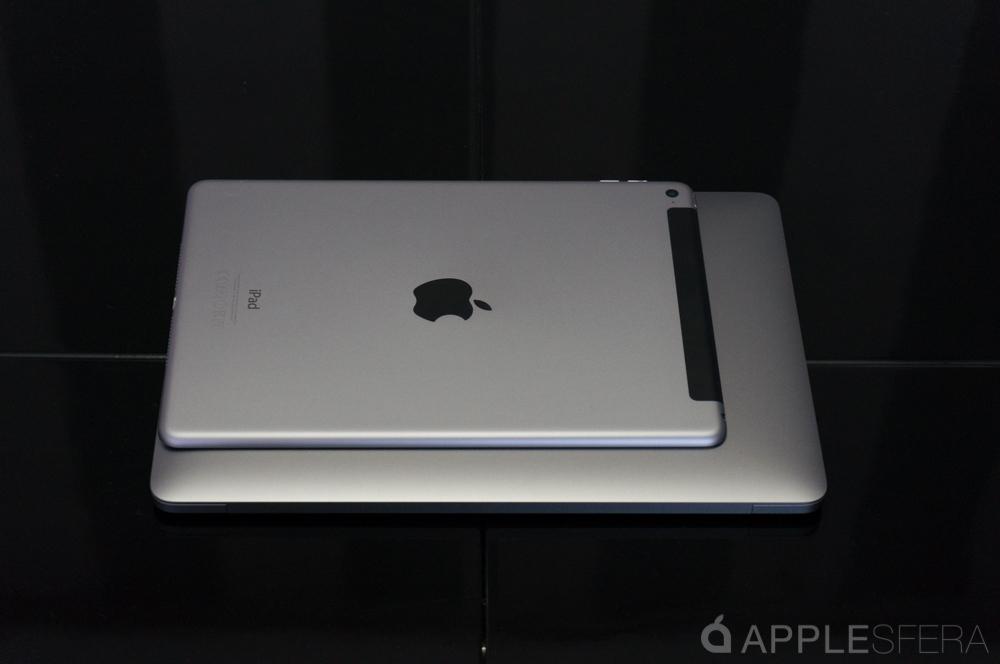 Foto de Así es el nuevo MacBook (2015) (25/70)