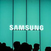 Accionistas presionan a Samsung para dividir la compañía en dos partes, según Reuters