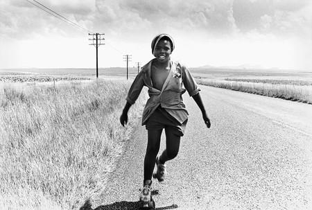 La triste historia de Pierre Crocquet, el fotógrafo que murió joven dejando un legado por descubrir (al estilo Vivian Maier)