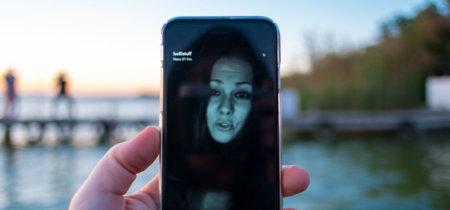 Las emergentes estrellas españolas de Snapchat