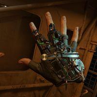 'Half-Life' regresa con 'Alyx', un nuevo juego para realidad virtual en el que los usuarios podrán desarrollar nuevo contenido