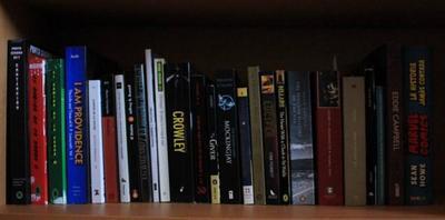 ¿Qué vas a leer este verano? Cinco nuevas propuestas de lectura