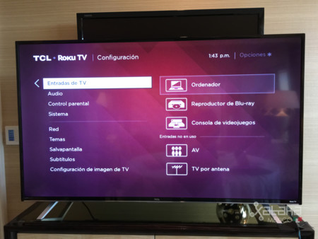 Roku Tv Mexico 02