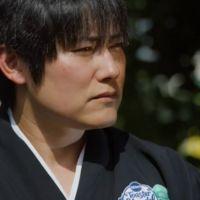Isao Machii, el hombre capaz de cortar por la mitad una bola de baseball a 161 km/h