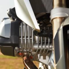 Foto 40 de 44 de la galería bmw-r1200gs-2013-detalles en Motorpasion Moto