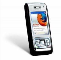 Firefox Mobile, en preparación