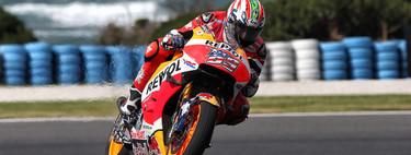 Los dorsales que no se pueden usar en MotoGP: El 69 de Nicky Hayden se unirá a esta selecta lista el próximo abril
