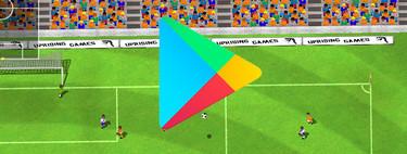 172 ofertas Google Play: aplicaciones y juegos gratis y con grandes descuentos por poco tiempo