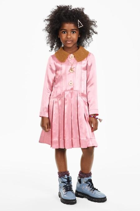 Zara Kids Rebajas 7