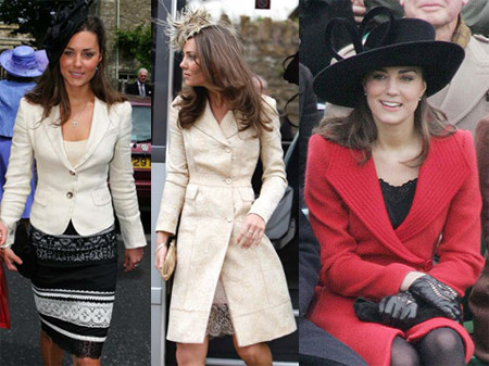 Kate Middleton 2