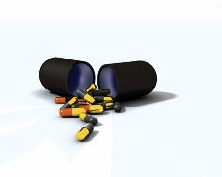 Cómo superar el efecto de los antihistamínicos