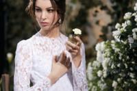 Consejos de belleza de la semana: los mejores looks de la alfombra roja, un truquito íntimo y muchas novedades