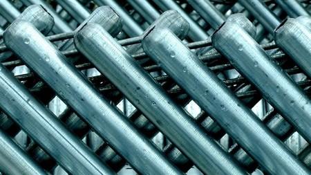 Este nuevo aluminio es tan ligero que incluso flota en el agua
