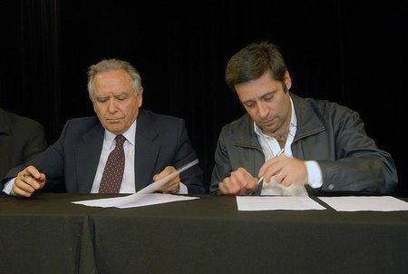 Más propuestas sobre la negociación colectiva