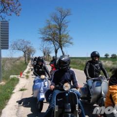 Foto 15 de 77 de la galería xx-scooter-run-de-guadalajara en Motorpasion Moto