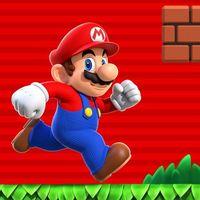 Mario ha dejado de ser fontanero de manera oficial