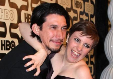 'Star Wars. Episodio VII' ya tiene villano: Adam Driver