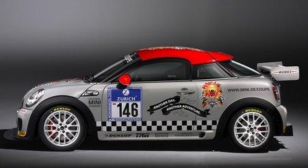 Mini-John-Cooper-Works-Coupe-Endurance-3