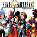 Final Fantasy IX para Android: ya a la venta el aclamado juego de rol con un 20 % de descuento