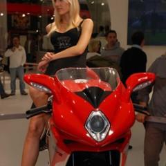 Foto 21 de 30 de la galería mv-agusta-f4-2010-galeria-en-alta-resolucion en Motorpasion Moto
