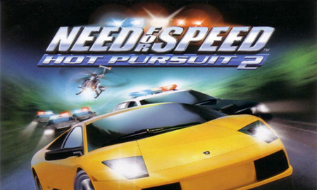 Electronic Arts garantiza que 'Need for Speed' sigue vivo...¡vivo!