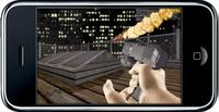 'Duke Nukem 3D' llegará al iPhone