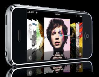 Un millón de iPhone liberados