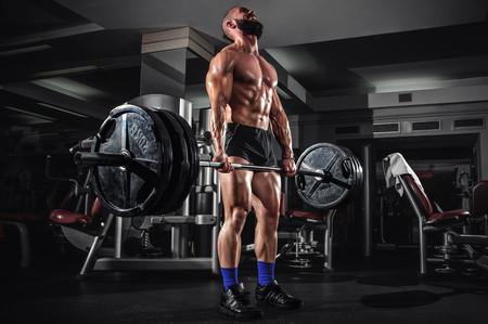 entrenamiento-gimnasio-barra