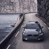 La fusión entre el gigante chino Geely y Volvo preocupa a Suecia ante una amenaza a su seguridad nacional
