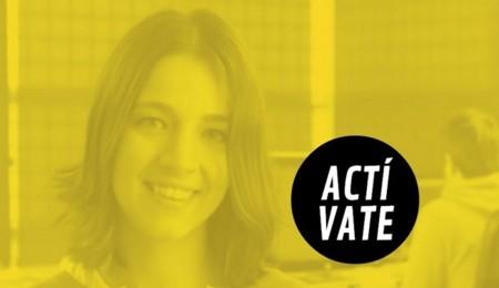 """Industria estrena """"Actívate"""" con cursos online gratuitos"""