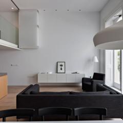 Foto 7 de 12 de la galería apartamento-en-londres en Decoesfera