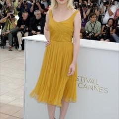 Foto 10 de 11 de la galería los-10-mejores-vestidas-de-la-ultima-semana-del-festival-de-cannes-2011 en Trendencias