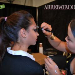 Foto 15 de 24 de la galería maquillaje-de-pasarela-toni-francesc-en-la-semana-de-la-moda-de-nueva-york-2 en Trendencias Belleza
