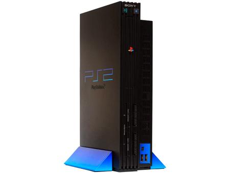 Sony PlayStation 2 se nos va, ya han empezado a detener su comercialización