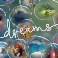 Media Molecule demuestra lo fácil que es crear ciudades en Dreams en una hora de gameplay