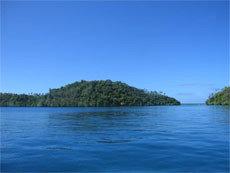 Guía para expatriarse o comprarse una isla