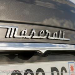Foto 6 de 42 de la galería maserati-ghibli-diesel-prueba en Motorpasión