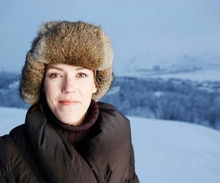 Asa Larsson 720x600