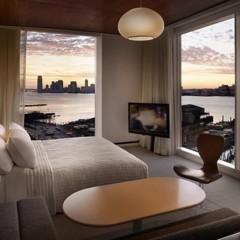 Foto 2 de 7 de la galería standard-hotel en Trendencias