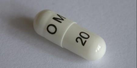 Si abusas de omeprazol puedes sufrir un daño neurológico irreversible