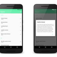 Cómo configurar Doze en Android Marshmallow para sacarle el máximo provecho