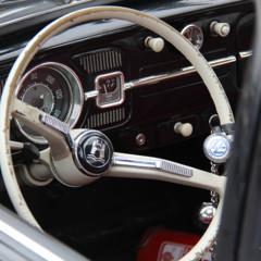 Foto 44 de 88 de la galería 13a-furgovolkswagen en Motorpasión