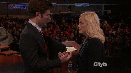 Emmys 2012: Mejor guión de comedia y drama
